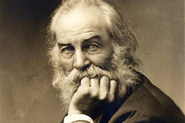 Walt_Whitman_insert_by_Henry_Bryan_Binns_via_Wikimedia