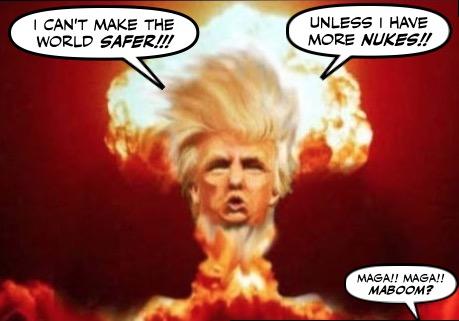 trump nuclear 3