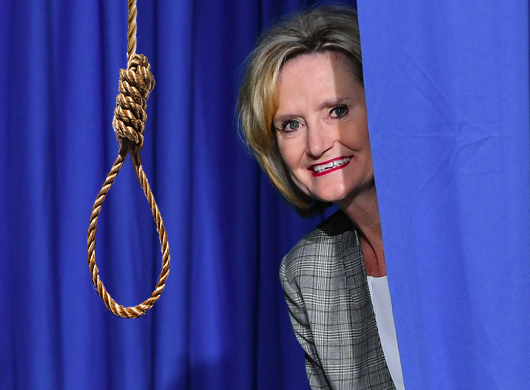 cindy-hyde-smith-public-hanging