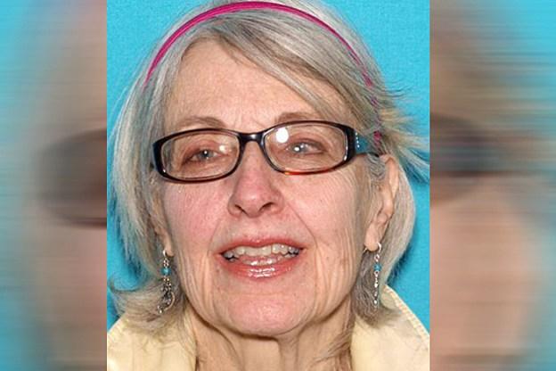 missing-woman.jpg
