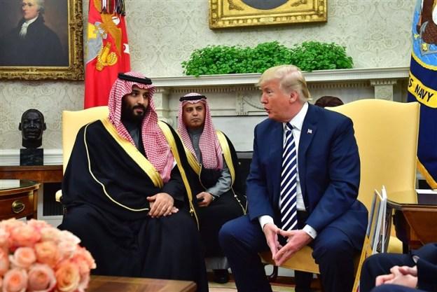 180320-trump-crown-prince-mohammed-bin-salman-ew-653p_79d8fe98f96ea6b5b7297bc6ee026b73.fit-760w
