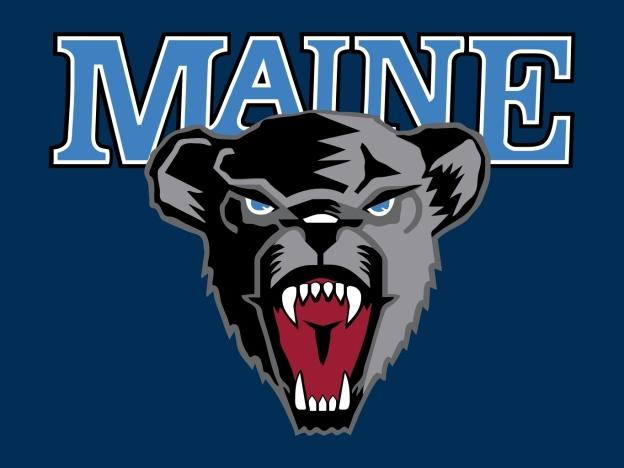 Maine_Black_Bears.jpg