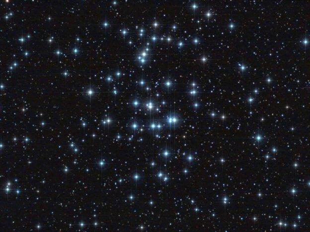 stars_1-1544221997-9218