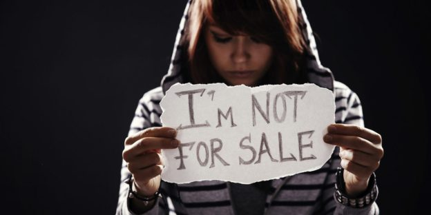 o-HUMAN-TRAFFICKING-facebook-1200x600.jpg