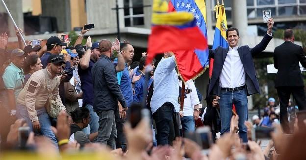 us_coup_venezuela.jpg
